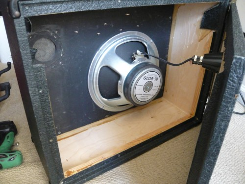 small resolution of ported cab question marshall 1933 cb jpg
