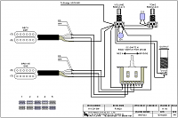 ibanez rg420 wiring diagram old mobile home 5 way switch with humbuckers gearslutz screen shot 2014 11 29