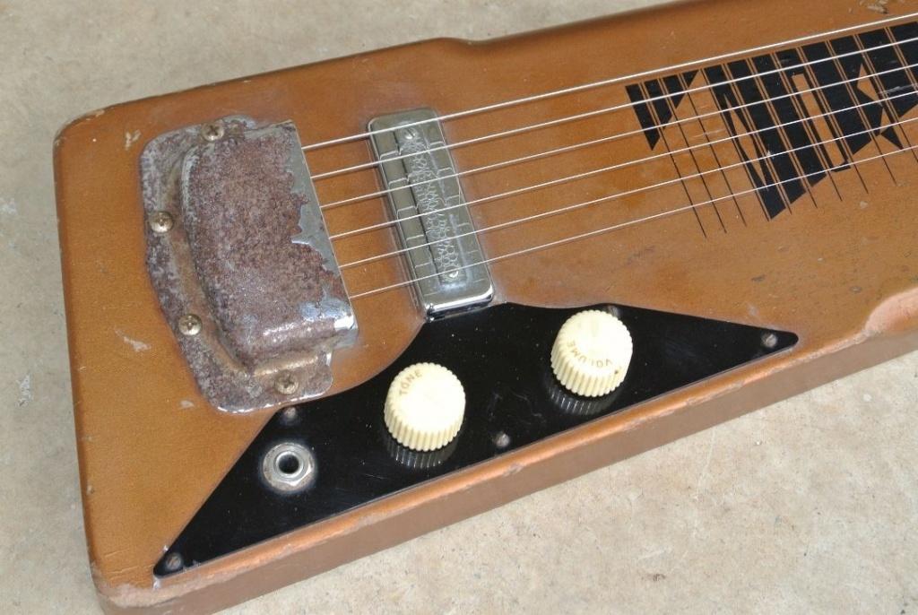 guitar pickup wiring diagram kenwood kdc mp345u 2 harmony h1 or h601 lap steel - page gearslutz pro audio community