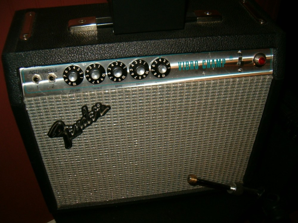 medium resolution of hpim2105 jpg guitarists show me your amps hpim2106 jpg