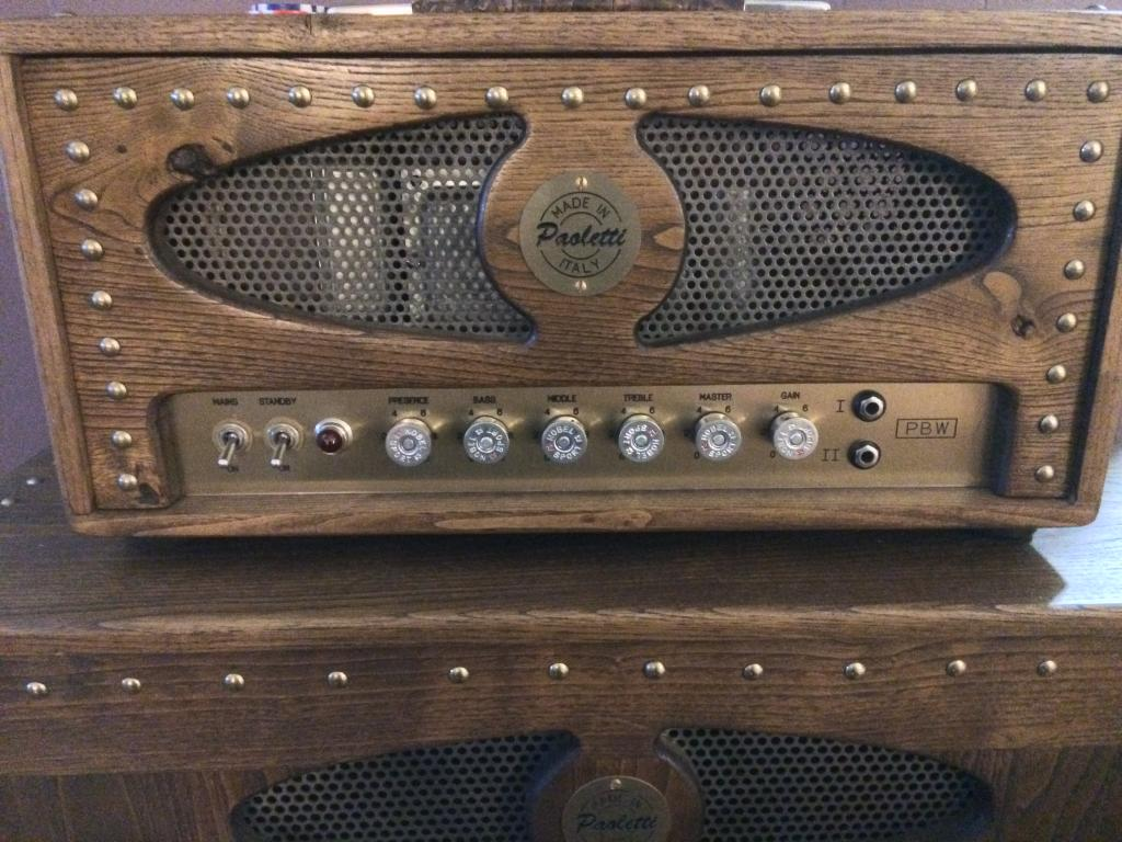 hight resolution of img 0910 jpg guitarists show me your amps img 0913 jpg