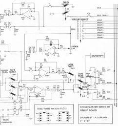 mixing desk schematic wiring diagram list mixing console schematic 80 s studiomaster console gearslutz mixing desk schematic [ 1459 x 1015 Pixel ]