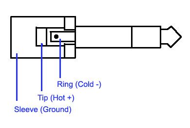 truck lite 80888 wiring diagram for motorcycle air ride xlr to trs xt5 preistastisch de soldering gearslutz rh com mono balanced