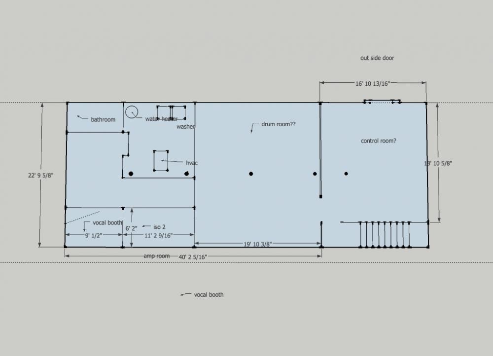 Basement Design Layouts chinese restaurant kitchen layout plan | ideasidea