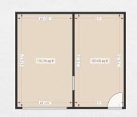 Floor Plans For Garage Conversions - Home Design