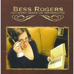 amazon-bess-rogers