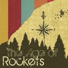 amazon-the-age-of-rockets