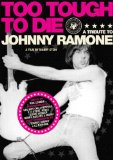 amazon-johnny-ramone