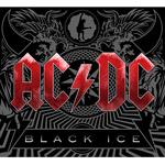 acdc-black-ice