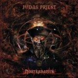 amazon-judas-priest-nostradamus1