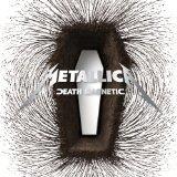 amazon-metallica-death-magnetic