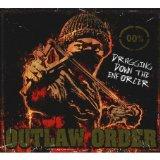amazon-outlaw-order