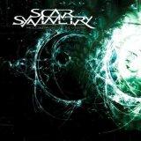 amazon-scar-sym