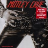 amazon-motley-crue-tffl
