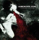 amazon-dimension-zero