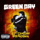 Amazon Green Day 21