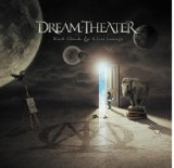 Amazon Dream Theater Black