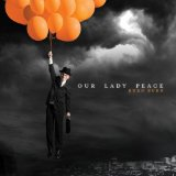 Amazon Our Lady Peace