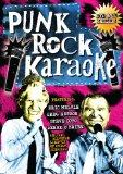 Amazon Punk Rock Karaoke