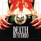 Amazon Death By Stereo