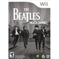 Amazon Beatles RB