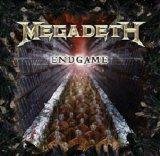 Amazon Megadeth