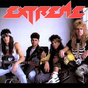 Extreme_(_Extreme_album_-_cover_art)