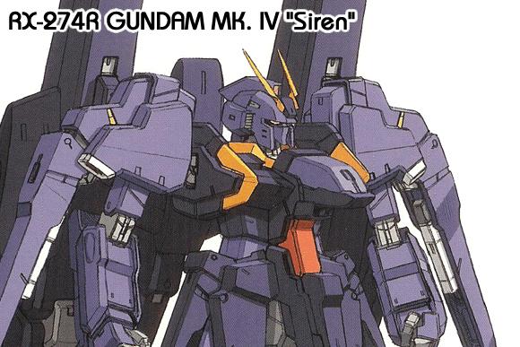 Mecha Girls Wallpaper Gundam Meaningless War Gears Online