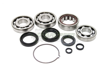 K-Series Bearing & Seal Kit for the 02-04 RSX (40mm CS