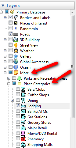 new-place-categories.png
