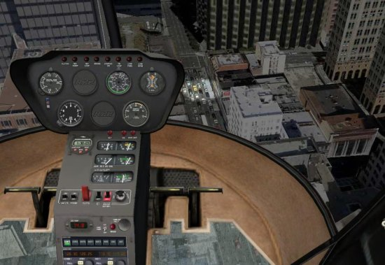 spotlight_with_cockpit.jpg