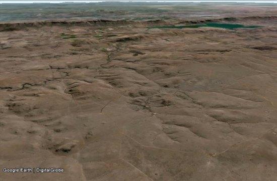 fossil-area.jpg