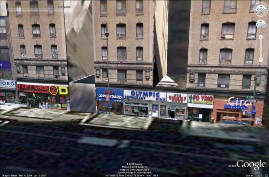 nyc-facades.jpg