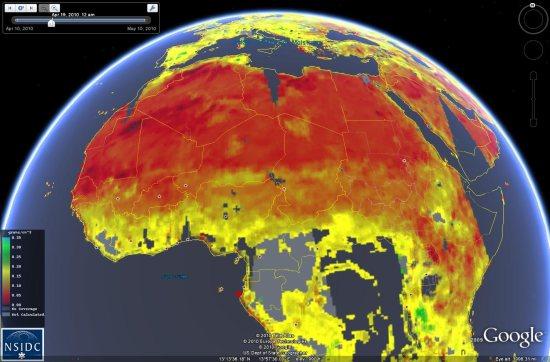 soil-moisture.jpg
