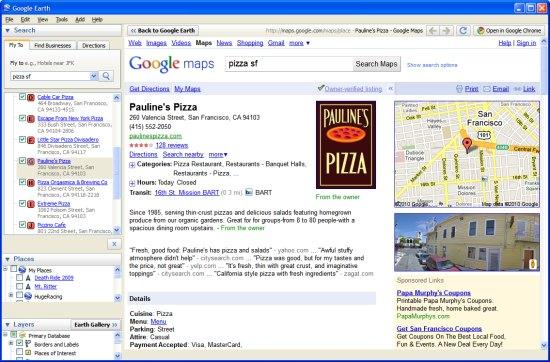 ge52-browser.jpg