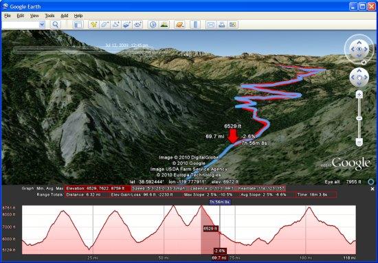 ge52-elevation.jpg