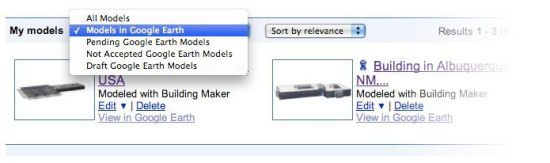 3d-warehouse-filters.jpg