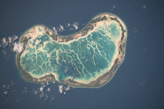 line-islands.jpg