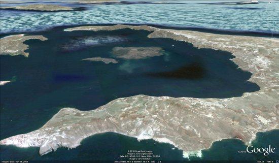 11-Santorini.jpg