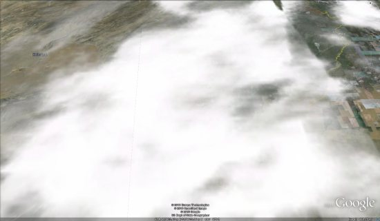 pakistan-clouds.jpg