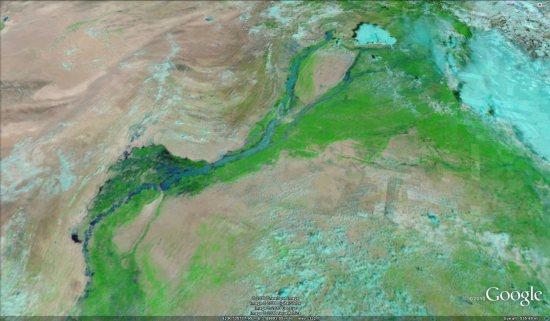 pakistan-flooding.jpg