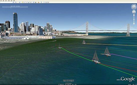 boat-racing.jpg
