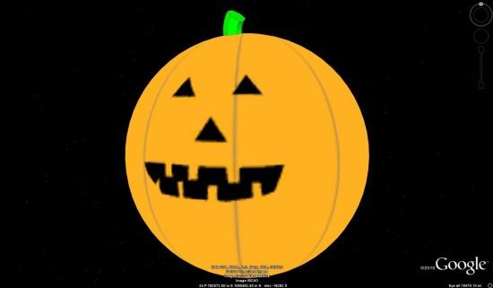 ge-pumpkin.jpg
