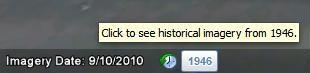 historical_imagery_status.JPG