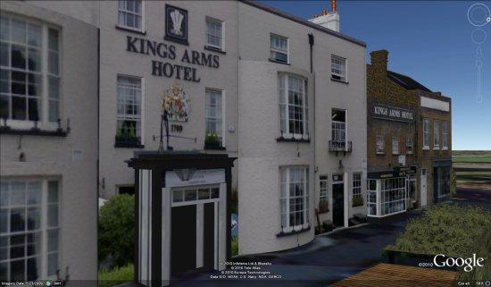 3-king-arms.jpg