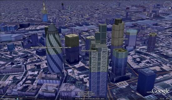 london-flood.jpg