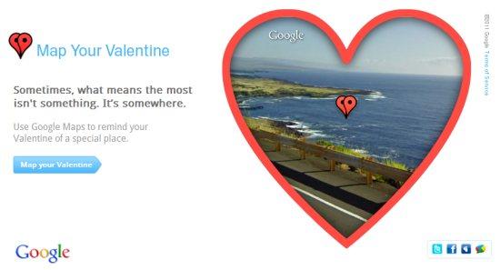 map-your-valentine.jpg