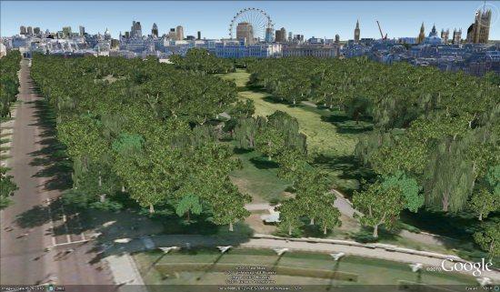 london-trees.jpg