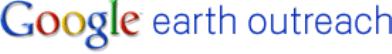 google-earth-outreach-logo.jpg