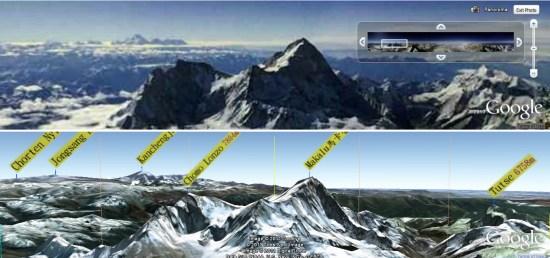everest-panorama.jpg